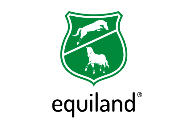 Equiland